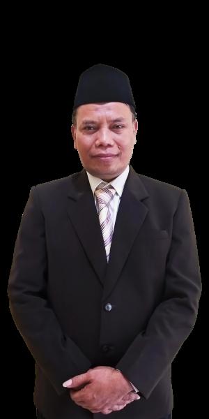 Pak Kasnan 1